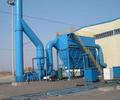 衡阳锅炉布袋除尘器环保指定产品