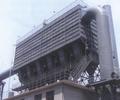 静海锅炉布袋除尘器怎么联系到厂家