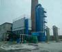 海南省直轄脫硫脫硝塔吸收塔除塵設備