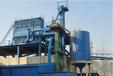 海南省直轄鍋爐脫硫環保認證產品