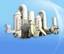 杭州脫硫塔環保認證產品