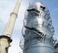 静海锅炉脱硫除尘改造