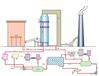 静海脱硫脱硝环保认证产品