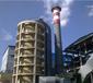 清徐鍋爐脫硫環保認證產品
