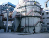 海南省直轄脫硫脫硝塔吸收塔除塵改造