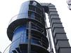 海南省直轄脫硫脫硝塔吸收塔環保認證產品