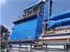 豐臺脫硫塔設備廢氣