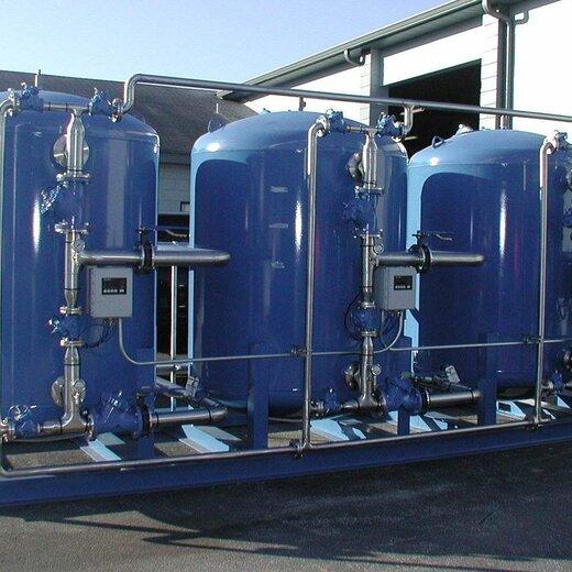 榆林无塔上水器环保认证产品