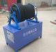 杭州環保降塵塔吊噴淋專業廠家