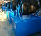 合肥工地塔吊喷淋-系统环保达标
