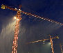 乌兰察布塔吊喷淋-3000平方工厂基地