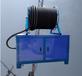 南平围挡喷淋-装置工作原理