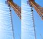 乌兰察布工地塔吊喷淋-装置工作原理