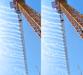 房山工地塔吊喷淋-调试安装