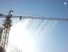 乌兰察布工地塔吊喷淋-环保推荐