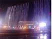 哈爾濱塔吊噴淋-除塵設備
