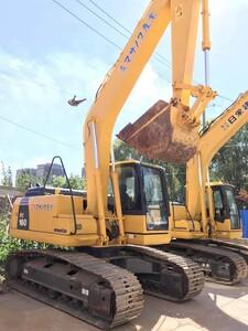 上海铠疏机械设备有限公司