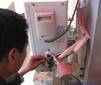 北京丰台区看丹苑空调移机加雪种维修清洗移机加氟保养图片
