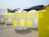 南充塑料水桶5吨塑料水桶厂家直销