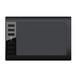 数位板什么牌子好?绘王1060PLUS数位屏电脑绘图板电子绘画板