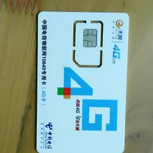 物联卡流量后台管理系统搭建网络电话系统搭建