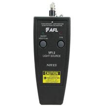 VFI2美国罗意斯红光故障检查器图片