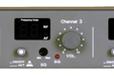 重庆奥尔森无线话筒UM8040UHE四通道无线会议话筒