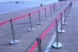 上海一米线出租,活动围栏出租,一米栏租赁,伸缩围栏出租
