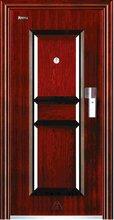 西安王力防盗门售后电话、王力防盗门开锁、王力防盗门换锁图片