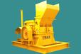 ZCF60型新型一次成型高产量制砂机