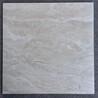 佛山佛山瓷砖厂家品牌瓷砖厂家自产自销出厂价供货