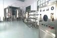 純凈水設備的性能特點