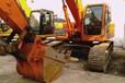 全国转让二手挖掘机包运输质保一年支持货到付款支持分期付款支持现场看车试车