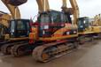 全国转让纯进口二手挖掘机个人一手挖掘机包运输报销路费质保一年