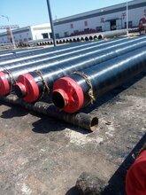 广西直埋蒸汽管道生产厂家图片