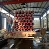 聚氨酯发泡输水地理保温管厂家创新创造价格