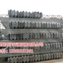 西藏拉萨乡村安保护栏板今日价格趋势