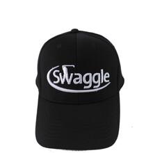 男士遮阳帽定制户外高尔夫球鸭舌帽活动比赛广告防晒棒球帽