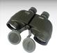 热销山东德国STEINER视得乐望远镜(5850)原装进口