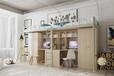 尚禹家具:常德學生公寓床種類有哪些,哪種類型比較實用?