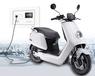 电动车智能充电桩/电动车充电站
