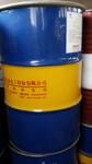 长城SJ-100润滑脂图片