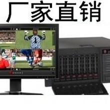 新维讯XCG6500字幕机中的歼击机,欧耶!!!图片