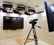 一个录播教室多少钱新维讯给您答案图片