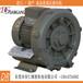 瑞昶CrelecHB-129台湾瑞昶220V三相高压鼓风机0.18KW