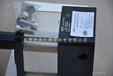 MF150SL2-50-24-110价格MF150SL2-50-24-110厂家
