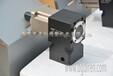 厂家直销切割机专用台湾VGM行星减速机MF090L2-28-14-50