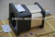 台湾VGM减速机MF150SL1-10-35-114高清大图