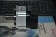 行星减速机PLE060PLF60PLS060皮革机械专用伺服减速机伺服减速机减速箱三天发货