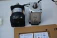 台达伺服行星减速机ECMA-E31310ES减速机ECMA-E31310ES配套减速机
